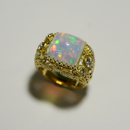 DECORATIVE OPAL RING.jpg