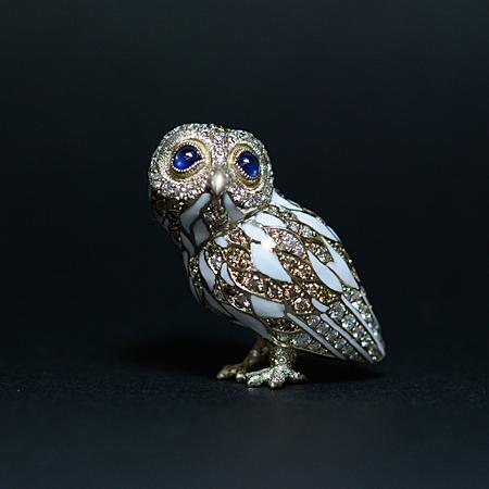 OWL BROOCH-2.jpg