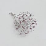 桜 BROOCH