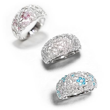 GARLAND CLASSIC DOME RING.jpg